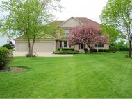 345 Lake Breeze Dr Chilton WI, 53014