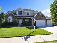 3273 W Canyon Meadow Dr South Jordan UT, 84095