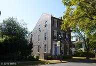 10 South Street 1,2,3,4 Easton MD, 21601