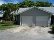 39650 Us Highway 19 N 841 Tarpon Springs FL, 34689