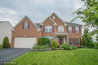 5705 Meyer Avenue New Market MD, 21774
