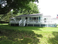 347 Beech Road Eliot ME, 03903