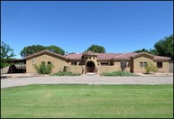 1570 Lillie Drive Bosque Farms NM, 87068