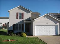 609 Fair Bluff Wentzville MO, 63385