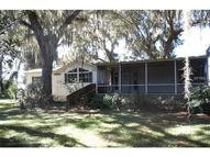 5298 Cr 577 Center Hill FL, 33514