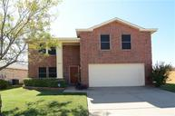5524 Ventura Street Fort Worth TX, 76244