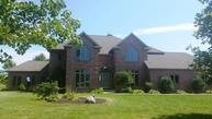 17809 Lakeshore Rd. Two Rivers WI, 54241