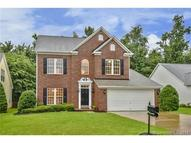 709 Warwick Way Fort Mill SC, 29708