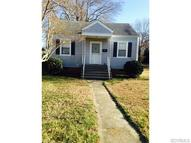 227 South Fern Avenue Henrico VA, 23075