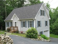 56 Frohock Brook Rd Alton Bay NH, 03810