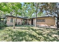 2705 50th Ave Greeley CO, 80634