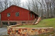 19809 Valley Mill Road Freeland MD, 21053