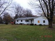4829 Canfield Rd Canfield OH, 44406
