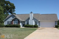 14 Savannah Place Dr Lagrange GA, 30240