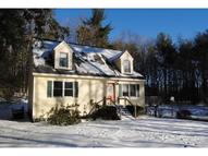 31 Windbrook Dr Epping NH, 03042