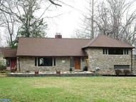 3209 Darby Rd Haverford PA, 19041