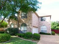 2918 Waterford Drive Irving TX, 75063