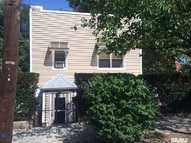 47-11 58th Ln Woodside NY, 11377