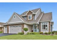 24448 Superior Drive Rogers MN, 55374