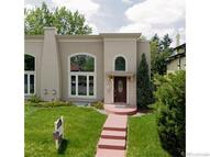 2441 North Humboldt Street Denver CO, 80205