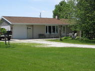 106 S County Road W Reedsville WI, 54230