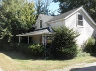 64 Port William Rd Wilmington OH, 45177