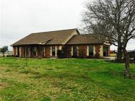 434 Nw County Road 2160 Barry TX, 75102