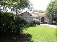 4340 Carriage Lane Destin FL, 32541