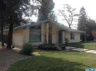 1337 West Flora Ave Reedley CA, 93654