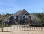 44 Brookwood Ct Grenada MS, 38901