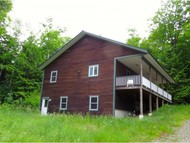 399 Gallup Road Morristown VT, 05661