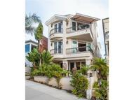 224 19th Street Hermosa Beach CA, 90254