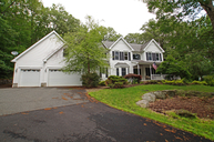 Address Not Disclosed Andover NJ, 07821
