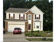 27337 Wheaton Pl Olmsted Township OH, 44138