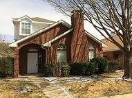 544 Raintree Circle Coppell TX, 75019