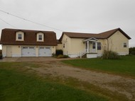 6989 N 100th St Altamont IL, 62411