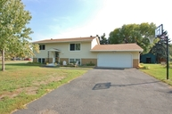 13639 Rose Street Nw Andover MN, 55304