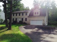 25 Kendall St Rochester NH, 03867