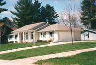 1310 2nd Avenue South Wisconsin Rapids WI, 54495
