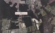 Intersection 78 & Guyton Rd. Tract 1 Conway SC, 29526