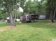 25960 Guile Lake Road Cohasset MN, 55721