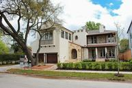 116 Mulberry Ln Bellaire TX, 77401