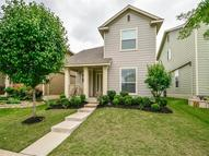 1817 Enchanted Rock Dr Cedar Park TX, 78613