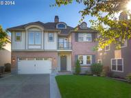 14942 Sw Burgundy Ct Tigard OR, 97224