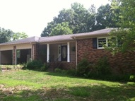148 Blackmon Kershaw SC, 29067