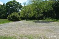 Lot N Fifth Street Hartsville SC, 29550