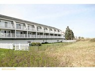 1 Bay Avenue 5 Old Orchard Beach ME, 04064