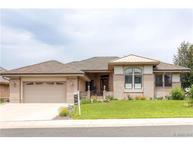 2831 Ranch Reserve Lane Westminster CO, 80234