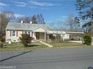 6616 Bronze Jamestown NC, 27282