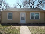 4901 Alma Street Kansas City KS, 66106